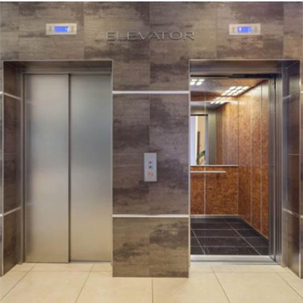 passenger-elevators-500x500 - Copy